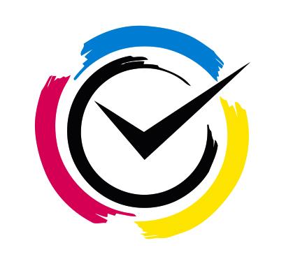 logo inkcissprinter.com